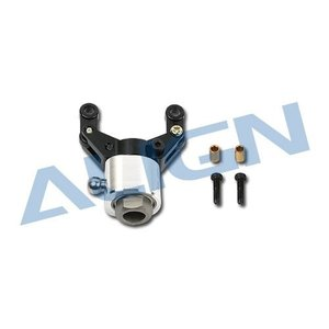 Align RC . AGN (DISC) - 900 METAL TAIL PITCH ASSEMBLY