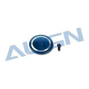 Align RC . AGN METAL  HEAD STOPPER DRK BLUE