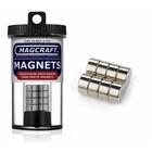 1/2X1/4 Rare Earth Disc Magnet