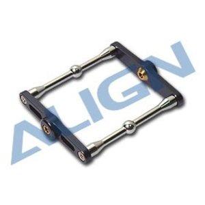 Align RC . AGN T-REX ALUMINUM FLYBAR CONTROL