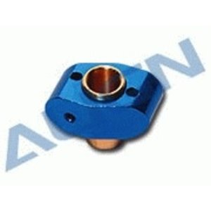 Align RC . AGN T-REX METAL WASHOUT BASE - BLU
