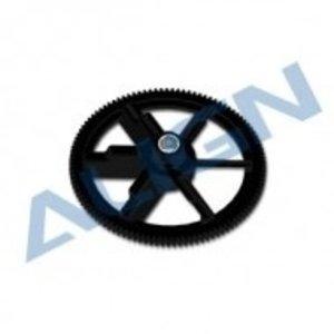 Align RC . AGN AUTOROTATION TAIL DRIVE GEAR