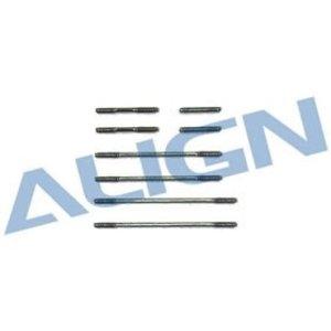 Align RC . AGN T-REX LINKAGE ROD