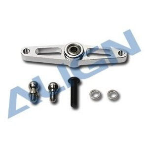 Align RC . AGN METAL TAIL CONTROL ARM