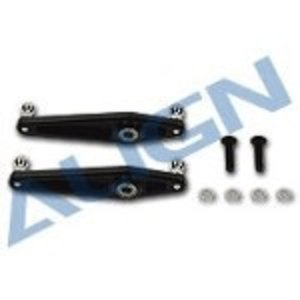 Align RC . AGN (DISC) - 700 METAL SF MIXING ARM