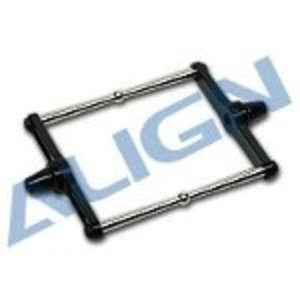 Align RC . AGN 700 METAL FLYBAR SEESAW CAGE
