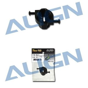 Align RC . AGN (DISC) - 700 METAL WASHOUT BASE