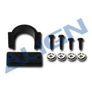 Align RC . AGN (DISC) - 550/600 STABILIZER BELT