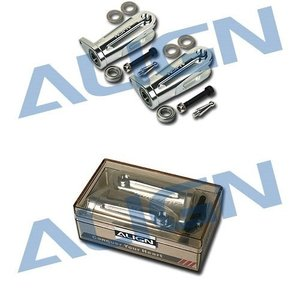 Align RC . AGN (DISC) - 700 METAL MAIN ROTOR GRIPS