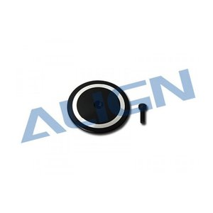 Align RC . AGN (DISC) - 700 METAL HEAD STOPPER
