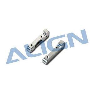 Align RC . AGN 700 ENGINE MOUNT