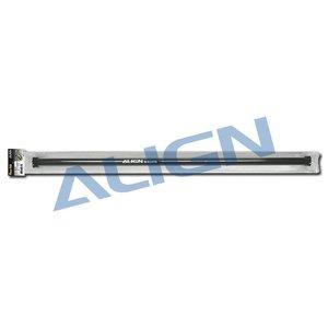 Align RC . AGN (DISC) - 700 CARBON FIBER TAIL BOOM