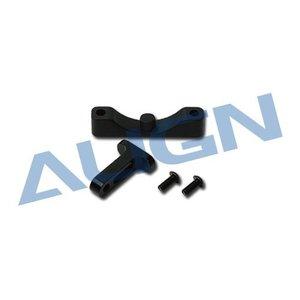Align RC . AGN 700 TAIL CASE PARTS BAG
