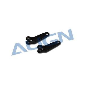 Align RC . AGN 700 RADIUS ARM