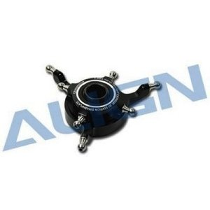 Align RC . AGN (DISC) - CCPM METAL SWASHPLATE