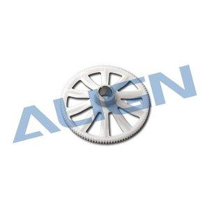 Align RC . AGN (DISC) - 700 AUTOROTATION TAIL DRIVE GE