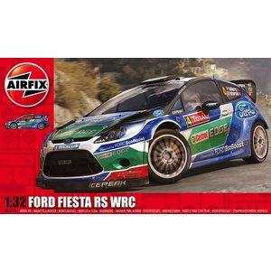 Airfix . ARX 1/32 FORD FIESTA RS WRC