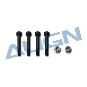Align RC . AGN 550/600 MAIN BLADE SCREW