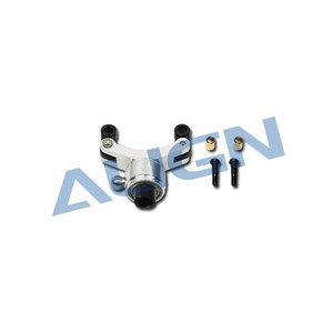 Align RC . AGN NEW METAL TAIL PITCH ASSEMBLY