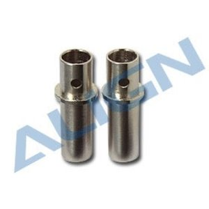 Align RC . AGN 450 Pro/L ONE WAY BEARING SHAFT (2)