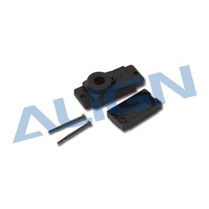 Align RC . AGN DS415M/425M UPR/LWR COVER