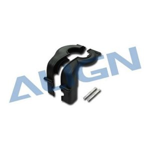 Align RC . AGN 700 ENGINE FAN COVER SET