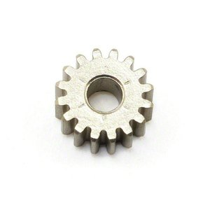 Align RC . AGN 16T MOTOR PINION GEAR