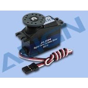 Align RC . AGN DS510 DIGITAL SERVO