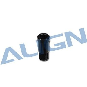 Align RC . AGN (DISC) - 550/600 PRO TAIL SHFT SLIDE BSH