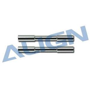 Align RC . AGN (DISC) - 600N FRAME MOUNTING BOLT