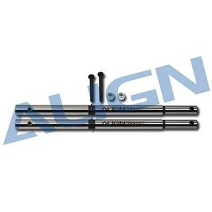 Align RC . AGN (DISC) - 500DFC MAIN SHAFT