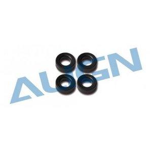 Align RC . AGN 500 DFC HEAD DAMPER Pro / L