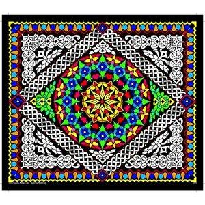 Stuff To Color . SFC Multi Pk Velvet  Spectacular