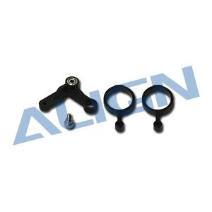 Align RC . AGN TAIL ROTOR CONTROL ARM SET