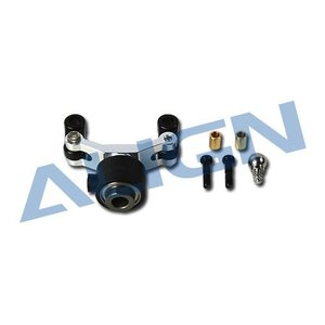 Align RC . AGN (DISC) - 500 METAL TAIL PITCH ASSEMBLY