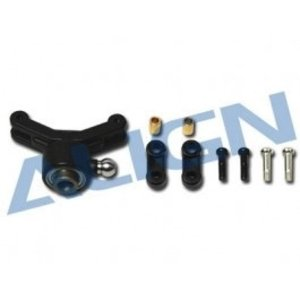Align RC . AGN 500 TAIL PITCH ASSEMBLY