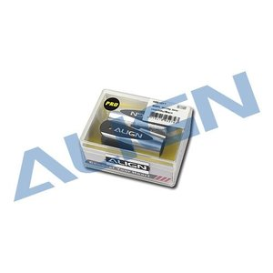 Align RC . AGN (DISC) - 500PRO METAL MAIN ROTOR HOLDER