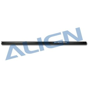 Align RC . AGN 500 CARBON TAIL BOOM