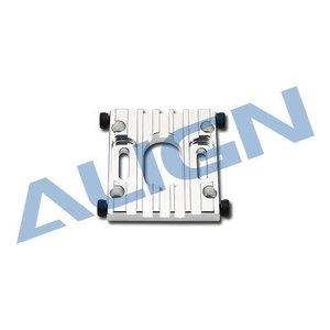 Align RC . AGN (DISC) - 500PRO MOTOR MOUNT