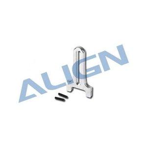 Align RC . AGN 500PRO METAL ANTI ROTATION BRA