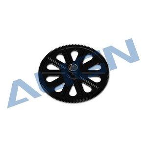 Align RC . AGN (DISC) - 500PRO AUTOROTATION TAIL DRIVE Pro/ L