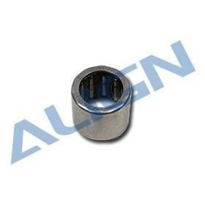 Align RC . AGN 500 ONE-WAY BEARING