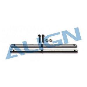 Align RC . AGN 450 Dom DFC Main Shaft