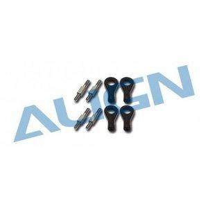 Align RC . AGN 450 DFC LINKAGE ROD  Pro/ L