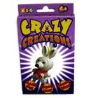 KSG Limited . KSG CRAZY CREATIONS RABBIT