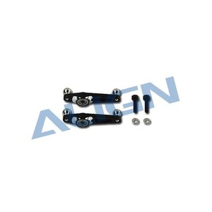 Align RC . AGN METAL SF MIXING ARM