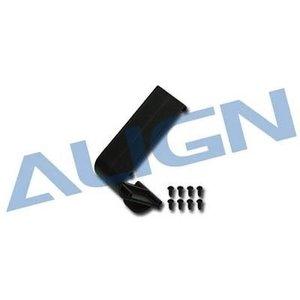 Align RC . AGN BATTERY MOUNT