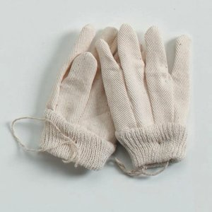 Darice . DAR MINI GARDEN GLOVES 5