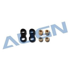 Align RC . AGN 250 TAIL PITCH CONTROL LINK