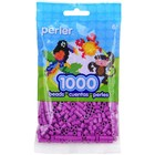 Perler (beads) PRL PLUM PERLER BEADS 1000